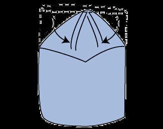 どうちゅうかぶりの巻き方02
